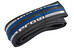"Michelin Pro4 Endurance V2 renkaat 27"" , sininen"